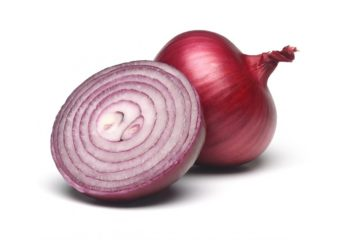 Onion Health Benefit