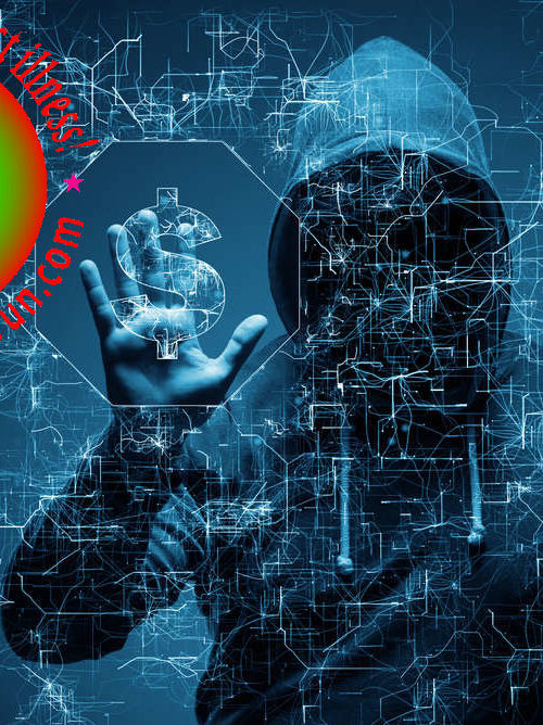 What is The Best Hacking Software and Tools