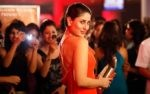 Kareena Kapoor Diet For Weight Loss, Slim Figure Myths