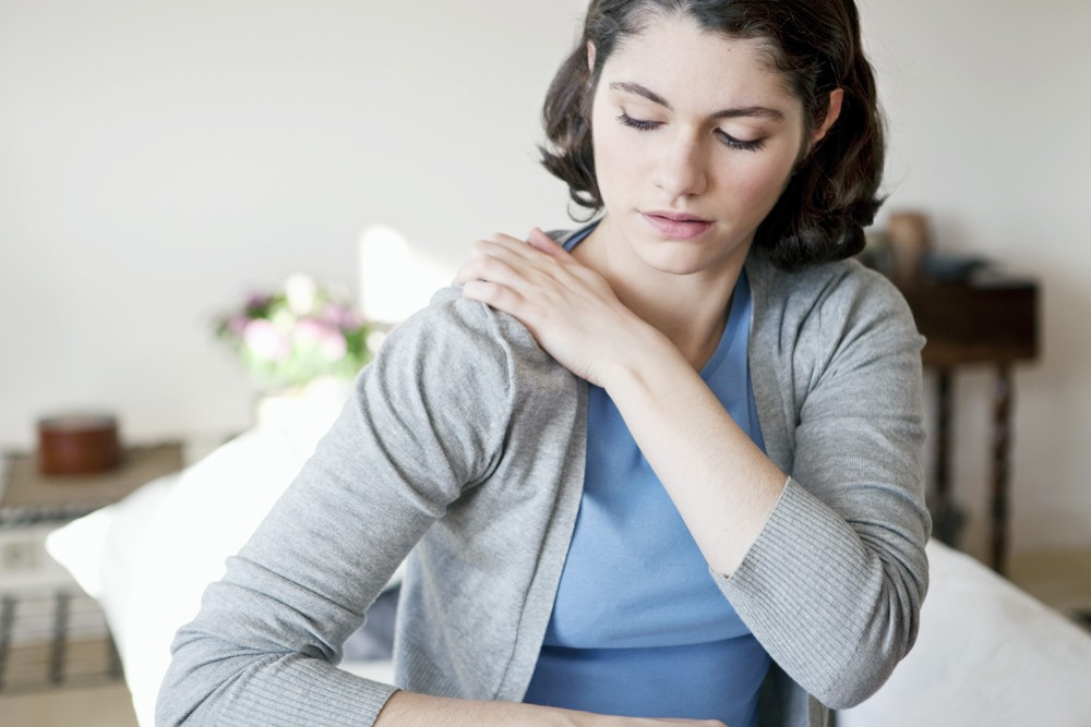 How Can I Raise My Vitamin D Levels Quickly