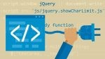 jQuery, Features, Functions, Development