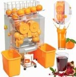 What is the best juicer machine to buy?