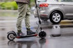 What is the best electric scooter for adults?