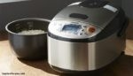 Which is the best rice cooker?