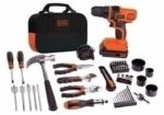 What is the best cheap cordless drill?