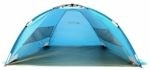 Top 10 Best Beach Tents In 2020