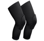 Top 10 Best Knee Pads In 2020