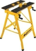 What is a workbench used for?