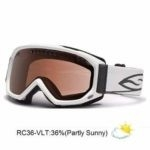 Ski Goggles ; Types How To Buy It