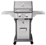 Gas Grills – Types and How To Buy It