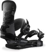What Is Snowboard Bindings? Types, Benefits