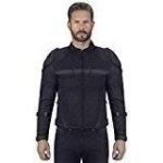 Top 10 Motorcycle Jackets For Men