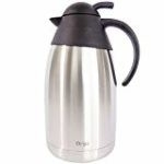 10 Best Thermal Coffee Carafes