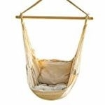 12 Best Hanging Egg Chairs