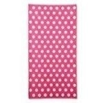 Top 10 Best Beach Towels