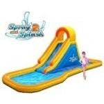 8 Best Inflatable Pool Slides