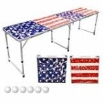 13 Best Folding Beer Pong Tables