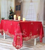Tablecloths –  Top Best Table Cloths In The Market