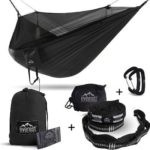 What Is Hammock Tents ? Types And How To Buy It