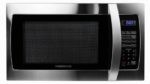 Microwave Ovens -Types And How To Buy It
