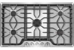 Best Gas Cooktops For Your Kitchen