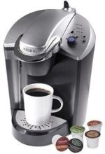 Top 10 Best Coffee Makers For Office Use