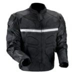 8 Best Motorcycle Jackets