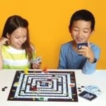 What Is Cooperative Games For Kids ?