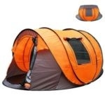 9 Best 6-Person Tents