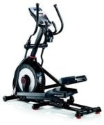 Top 10 Best Elliptical Trainers In 2020