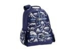 Best School Backpacks for Elementary School Students