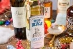 Great Boozy Holiday Gifts