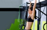 Best Exercises To Increase Height