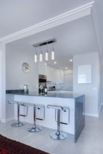 Best Kitchen Lighting Tips and Tricks for a Well-Lit Space